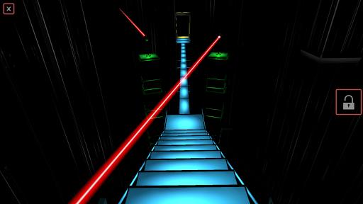 Laser Mazer AR/VR  image 3