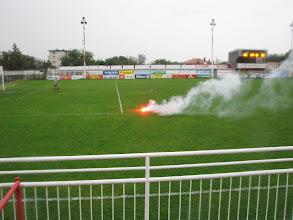 Photo: 13.09.2008 - Orijent - Medulin 1921 (0-1) 6