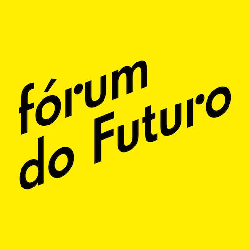 Fórum do Futuro 遊戲 App LOGO-硬是要APP