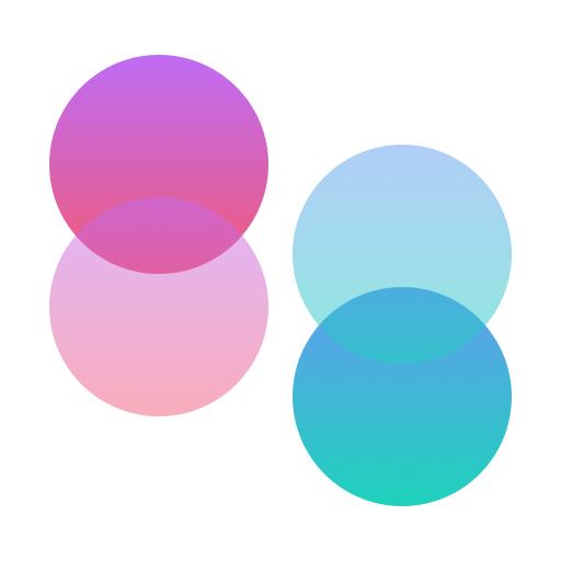 Search Filter 程式庫與試用程式 App LOGO-APP開箱王
