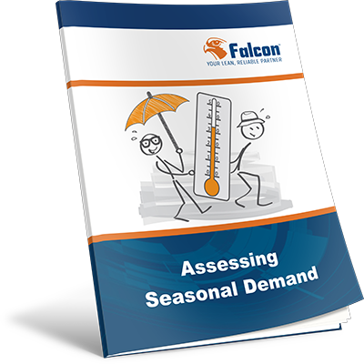 Assessing Seasonal Demand