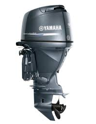 Image result for outboard motors