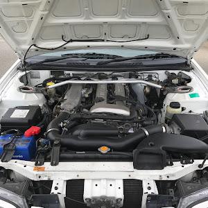 シルビア S15 spec Sのエンジンのカスタム事例画像 だいちゃんさんの2018年06月10日13:09の投稿
