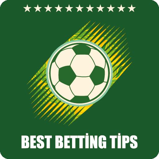 Best Betting Tips 運動 LOGO-玩APPs