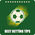 Best Betting Tips icon