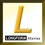 Longform Articles & Stories