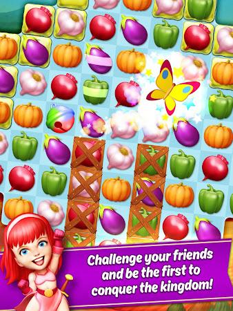 Kingcraft - Puzzle Adventures 2.0.28 screenshot 38113
