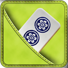 Pocket ShisenSho - Free icon
