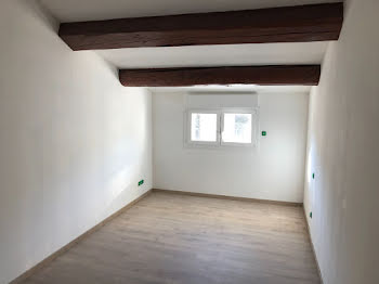appartement à Bassan (34)