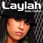 "Outta Control (Chris ""The Greek"" Panaghi Radio Mix)"