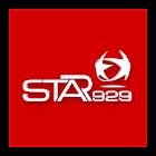 STAR FM 92.9 icon