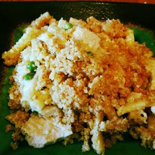 Chicken And Pasta Casserole Cream Of Mushroom Soup Recipes.