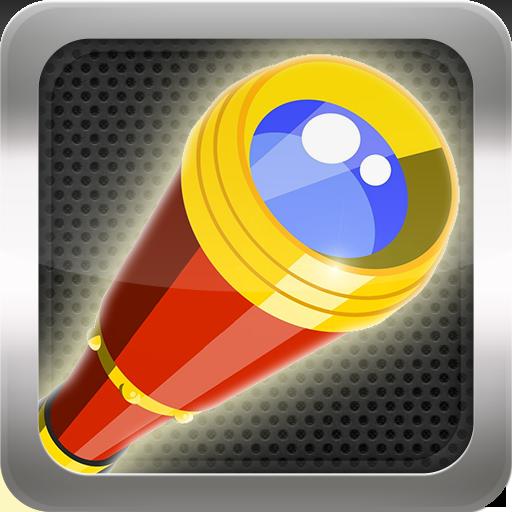 大變焦相機 工具 App LOGO-APP試玩
