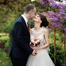 Wedding photographer Aleksey Melyanchuk (fotosetik). Photo of 17.02.2017