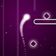 Magic Jumper: Dancing Dot Rush Android apk