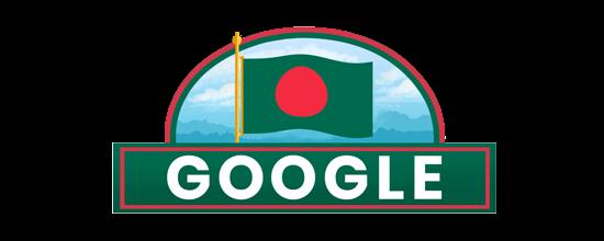 bangladesh doodle