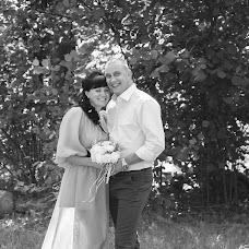 Wedding photographer Petr Malakhov (PeterM). Photo of 01.09.2016