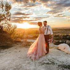 Wedding photographer Artem Lazarev (Lazarev). Photo of 20.10.2016