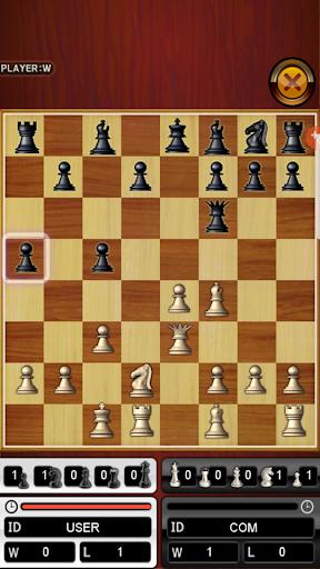 Chess  screenshots 9