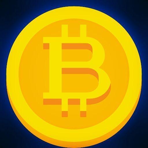 Bitcoin Miner screenshot