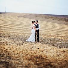 Свадебный фотограф Тарас Терлецкий (jyjuk). Фотография от 08.11.2014