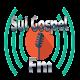Sul Gospel Fm Download on Windows