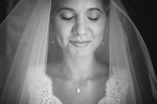 Wedding photographer Pavel Krichko (pkritchko). Photo of 06.04.2015