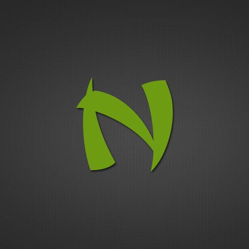 نمبربوك السعودي - Number Book (app)