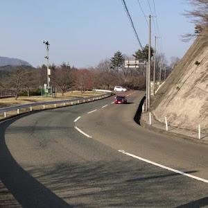スプリンタートレノ AE86 最終型GTVのカスタム事例画像 はちのりさんの2018年05月17日19:07の投稿
