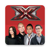 Aksi X Factor Indonesia