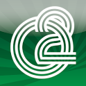 O2 Mobile Banking icon