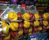 Sadgurukrupa Vegetables photo 5