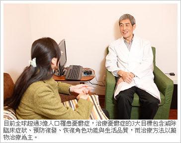 陳震宇醫師