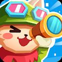 Idle Adventure Tycoon icon