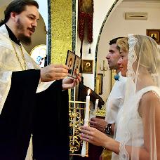 Wedding photographer Tatyana Rimskaya (TatianaRimskaya). Photo of 17.08.2015