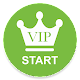 Download Start Vip For PC Windows and Mac