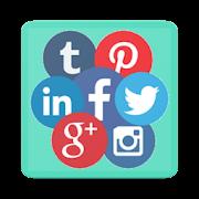 Social Media All in 1