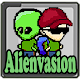 Download Alienvasion For PC Windows and Mac