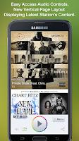 Screenshot of 97.9 The Beat - Dallas