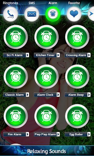 玩免費音樂APP|下載舒缓音效 app不用錢|硬是要APP