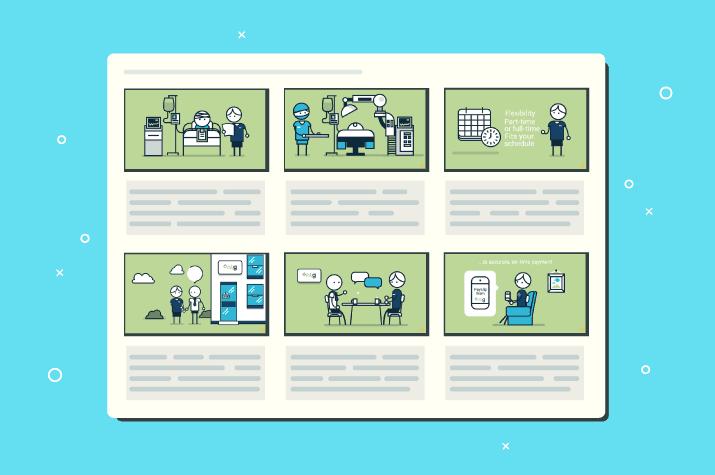 nlg-health-storyboard