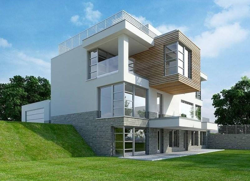 home design 2017 android apps on google play contemporary one floor 3 bedroom home kerala home design