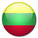 Radio Lithuania icon