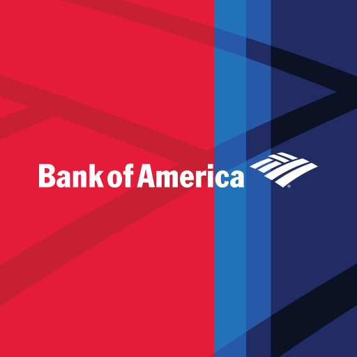 Bank of America Events