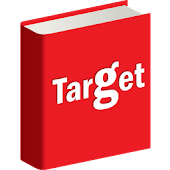 Target Publications
