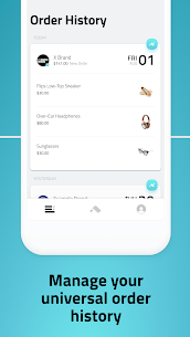 Route – Package Tracker for Your Online Orders 3