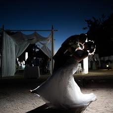 Wedding photographer Jesus Vazquez (WEDDINGPICTURES). Photo of 09.10.2018