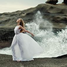 Wedding photographer Evgeniya Kadnikova (kadnik). Photo of 21.10.2015