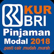 App Kur Bri Pinjaman Modal APK for Windows Phone