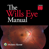 The Wills Eye Manual, 7th Ed